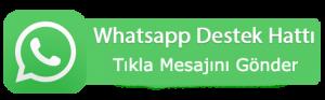 Herbalife Whatsapp Destek